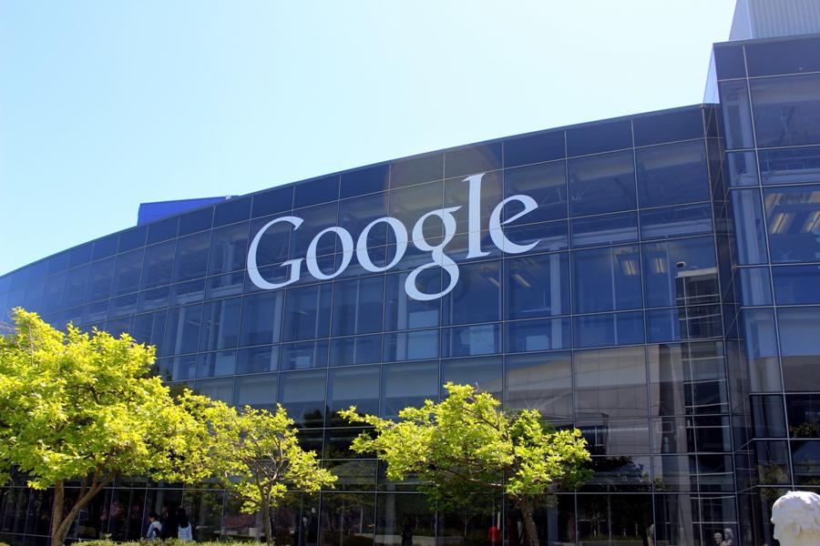 7 Fakta Mengenai Google Yang Anda Mungkin Tidak Tahu
