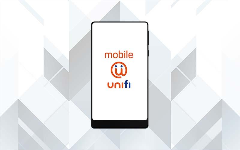 Unifi Mobile: Cara Untuk Mendapatkan Kad Sim Percuma Daripada TM