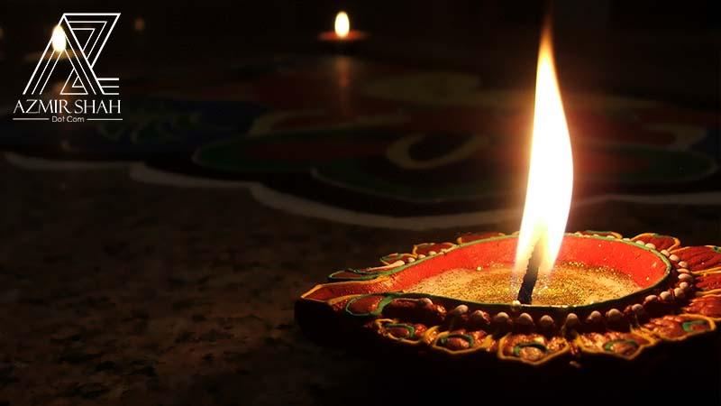 hari deepavali, happy dewali