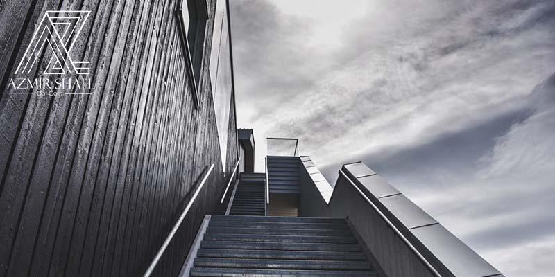 tangga kejayaan, usaha tangga kejayaan, tangga, stairs, usaha