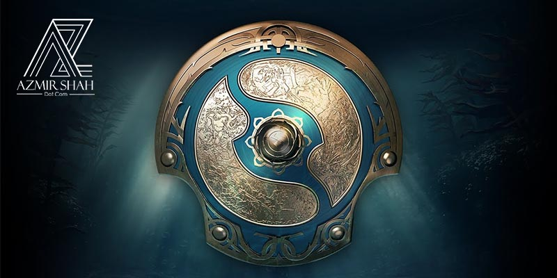 aegis of champions, dota 2, dota 2 shield, aegis