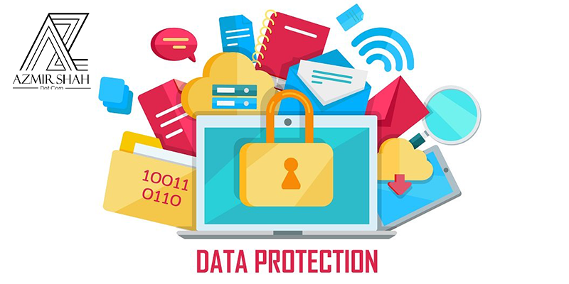data protection, data protection gdpr, gdpr, perlindungan data gdpr