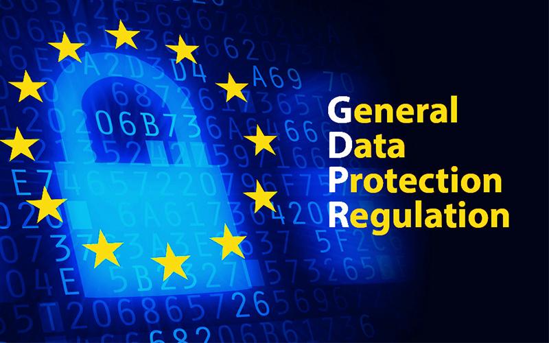 gdpr, apa itu gdpr, general data protection regulation, data privrsi, ue