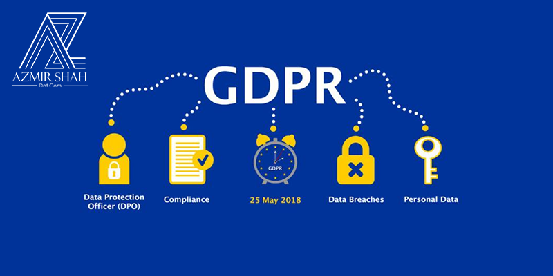 general data protection regulation, apa itu gdpr, gdpr, what is gdpr