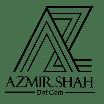 Azmir Shah