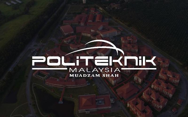 belajar di politeknik, belajar di politeknik muadzam shah, belajar poli, politeknik muadzam shah, poli, pms, budak poli, politeknik pahang, pms, poli muadzam, poli pahang, politeknik pahang, politeknik hebat, i love politeknik, politeknik malaysia
