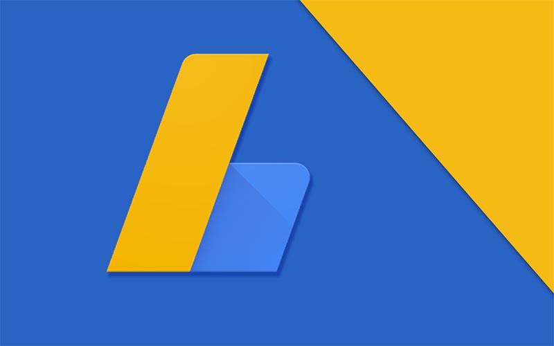 google adsense, ads.txt, ads google adsense with ads.txt