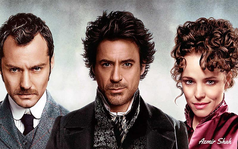 manusia genius, manusia bijak, orang bijak, filem bijak, filem intelektual, filem pandai, filem karakter bijak, filem karakter genius, sherlock holmes