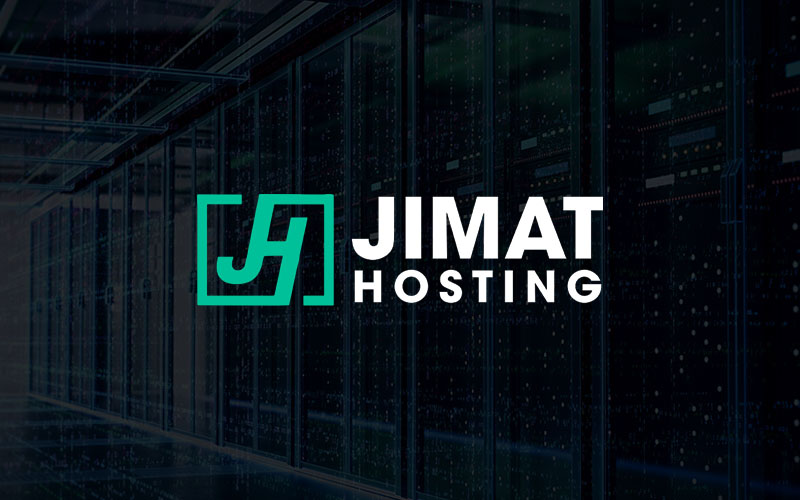 jimat hosting, web hosting murah, holsting murah, jimathosting, jimat hosting logo, jimat hosting review, hosting murah malaysia, hosting murah untuk wordpress, hosting murah terbaik, hosting murah unlimited,