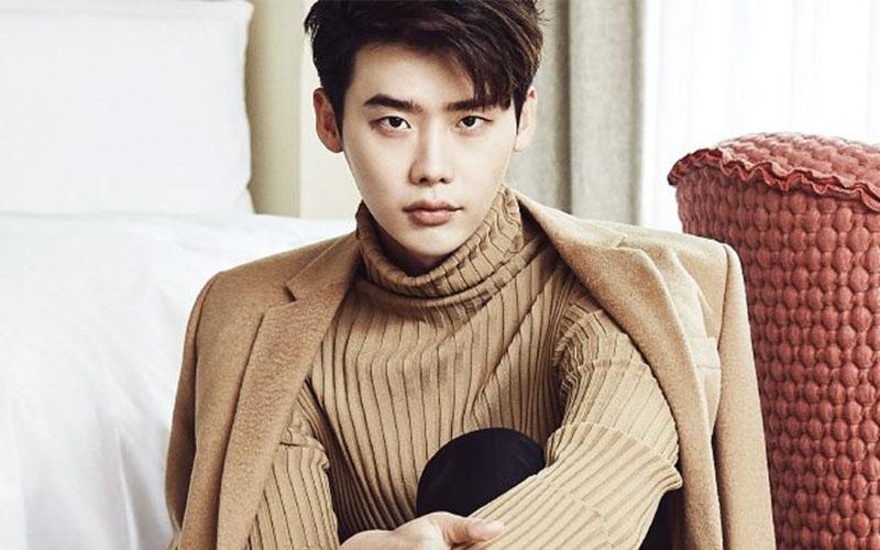 lee jong suk, pelakon korea terbaik, drama korea terbaik, drama korea terbaik lakonan lee jong suk